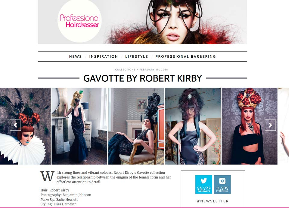 Inspired-by-Robert-Kirby-Professional-Hairdresser-UK