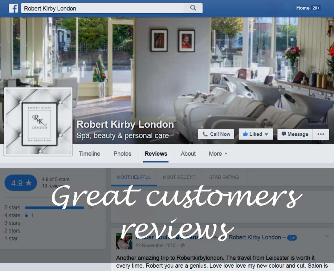 great-customers-reviews-Robert-Kirby