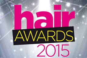 hair-awards-2015